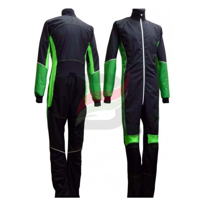 Sky Diving Suits ( Men )