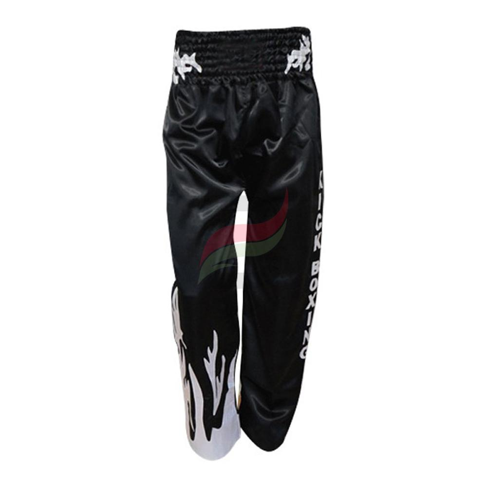 Muay Thai Trousers
